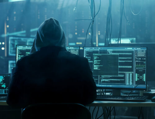 Does Hacking Affect Me?