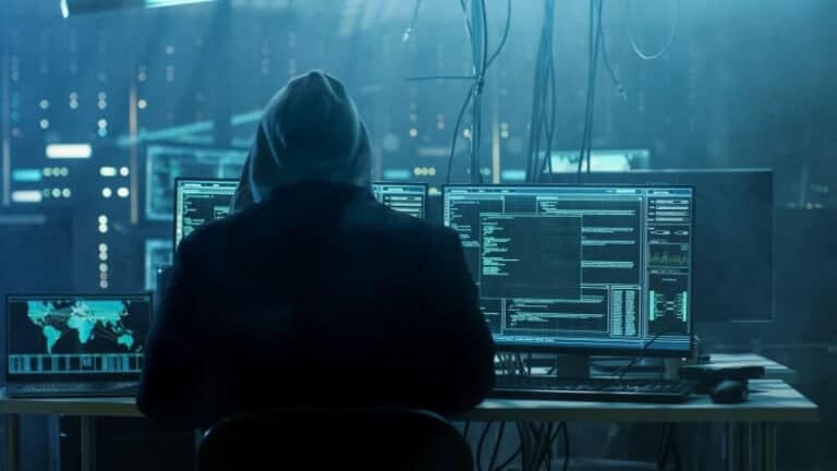 Does Hacking Affect Me