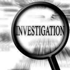 Why Hire A Private Investigator